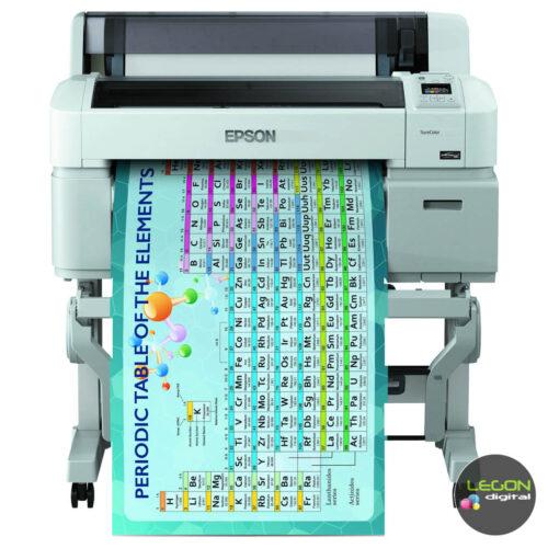 epson surecolor sc t3200 01 500x500 - Epson SureColor SC-T3200