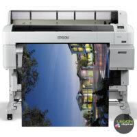 epson surecolor sc t5200 ps 01 200x200 - Epson SureColor SC-T5200-PS