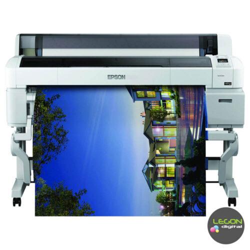 epson surecolor sc t7200d ps 01 500x500 - Epson SureColor SC-T7200D-PS