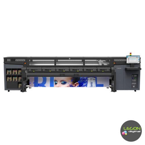hp latex 1500 01 500x500 - HP Latex 1500