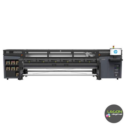 hp latex 1500 04 500x500 - HP Latex 1500