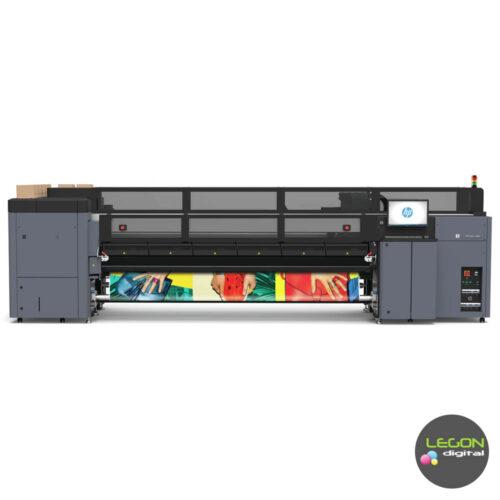 hp latex 3200 01 500x500 - HP Latex 3200