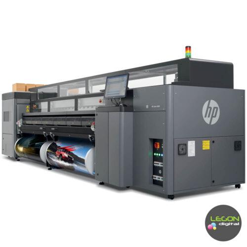 hp latex 3600 01 500x500 - HP Latex 3600
