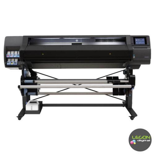 hp latex 560 05 500x500 - HP Latex 560