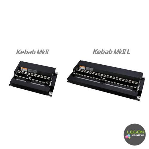 mimaki kebab mkii 01 500x500 - Mimaki Kebab