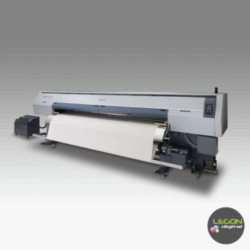 mimaki ts500p 3200 03 500x500 - Mimaki TS500P-3200