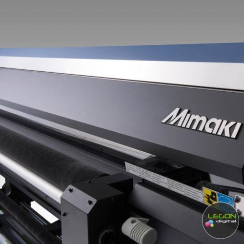 mimaki tx300p 1800 15 500x500 - Mimaki Tx300P-1800