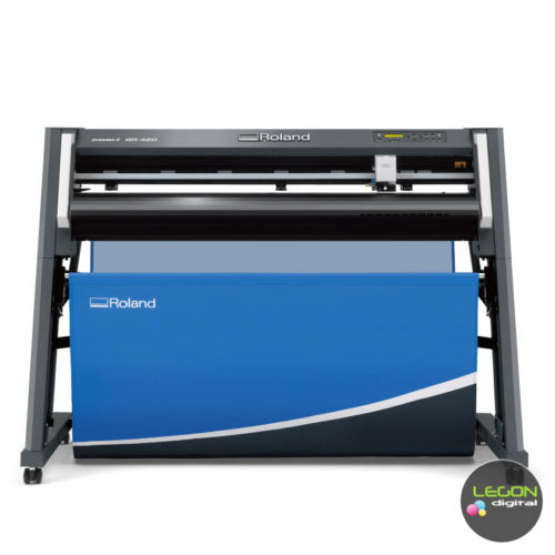 roland camm 1 gr 420 01 500x500 - Roland CAMM-1 GR-420