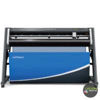 roland camm 1 gr 540 01 200x200 - Roland CAMM-1 GR-540