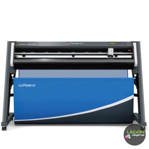 roland camm 1 gr 540 01 500x500 - Roland CAMM-1 GR-540
