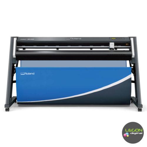 roland camm 1 gr 640 01 500x500 - Roland CAMM-1 GR-640
