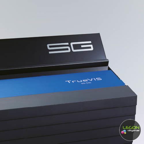 roland truevis sg 540 02 500x500 - Roland TrueVIS SG-540