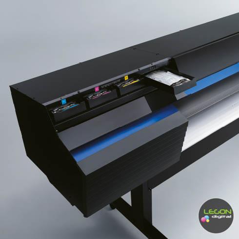 roland truevis sg 540 03 - Roland TrueVIS SG-540