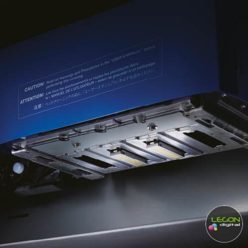 roland truevis sg 540 04 500x500 - Roland TrueVIS SG-540