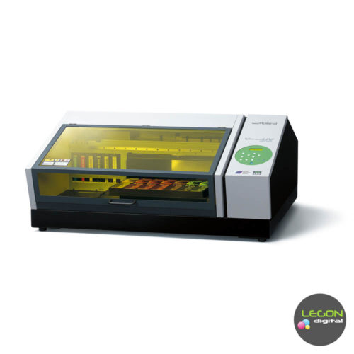 roland versauv lef 200 01 500x500 - Roland VersaUV LEF-200