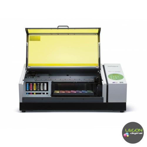 roland versauv lef 200 02 500x500 - Roland VersaUV LEF-200