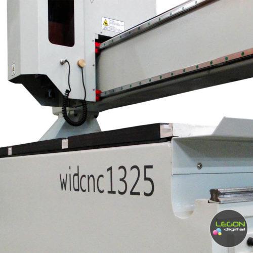 widcnc 1325 07 500x500 - Widcnc 1325