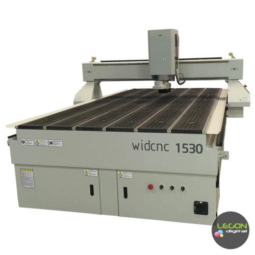 widcnc 1530 01 500x500 - Widcnc 1530