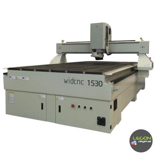 widcnc 1530 04 500x500 - Widcnc 1530