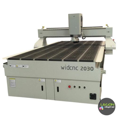widcnc 2030 01 500x500 - Widcnc 2030