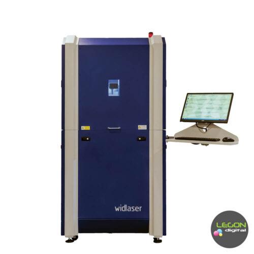 widlaser clm 01 500x500 - Widlaser CLM
