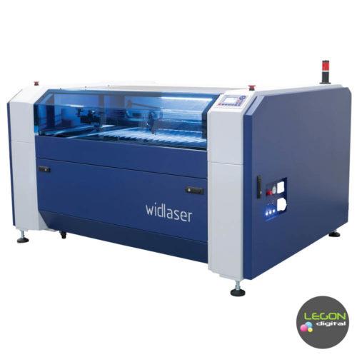 widlaser ls1610 01 500x500 - Widlaser LS1610