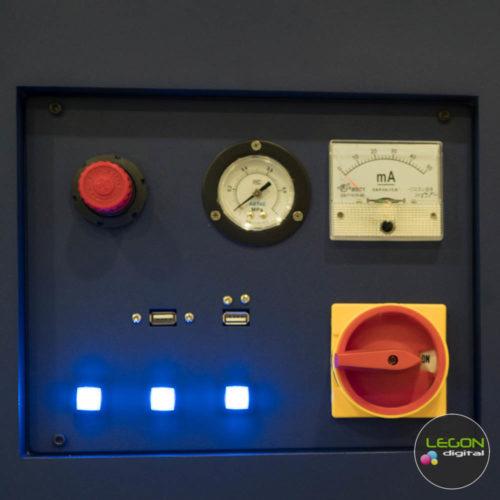 widlaser ls1610 03 500x500 - Widlaser LS1610