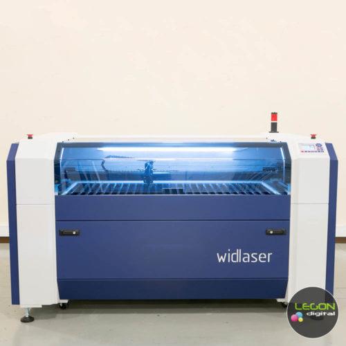 widlaser ls1610 04 500x500 - Widlaser LS1610