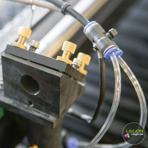 widlaser ls1610 06 500x500 - Widlaser LS1610