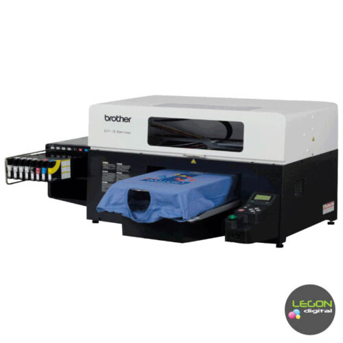 brother gt 381 01 500x500 - Brother GT-381