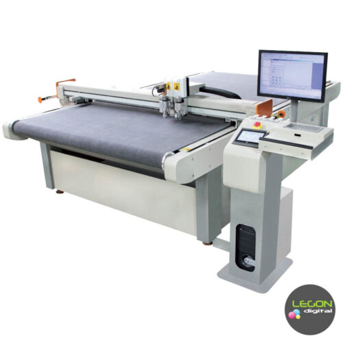 knf 50 01 500x500 - KNF 50