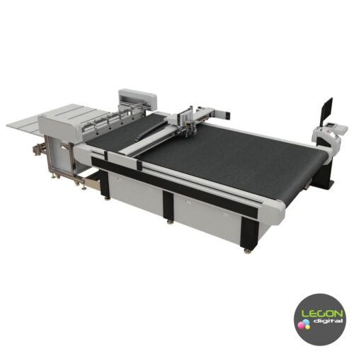 knf 80 01 500x500 - KNF 80