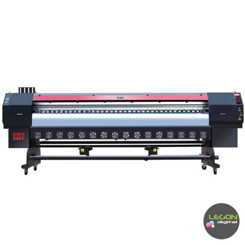 locor deluxejet32s 03 500x500 - Locor Deluxejet32S
