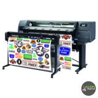 solucion impresion corte hp latex 115 01 200x200 - Solución de impresión y corte HP Latex 115