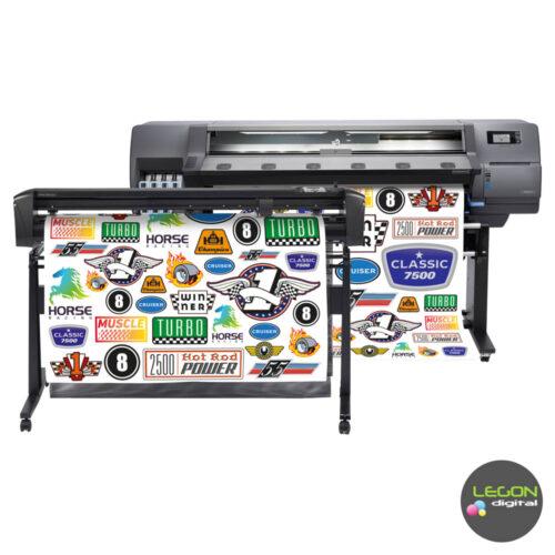 solucion impresion corte hp latex 115 02 500x500 - Solución de impresión y corte HP Latex 115