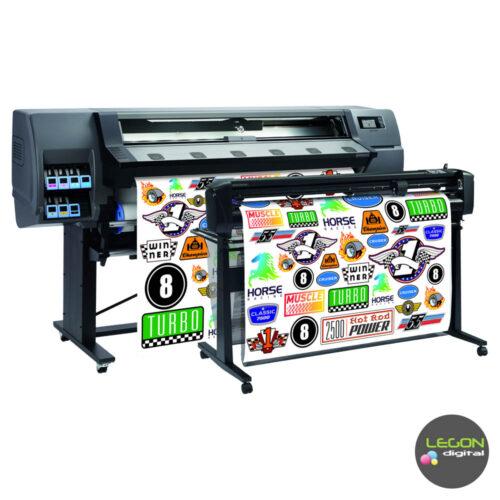 solucion impresion corte hp latex 115 03 500x500 - Solución de impresión y corte HP Latex 115