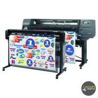 solucion impresion corte hp latex 315 01 200x200 - Solución de impresión y corte HP Latex 315