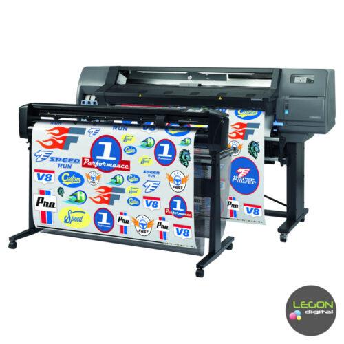 solucion impresion corte hp latex 315 01 500x500 - Solución de impresión y corte HP Latex 315