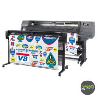 solucion impresion corte hp latex 335 01 200x200 - Solución de impresión y corte HP Latex 335