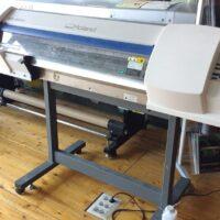 ROLAND SP300V 2 200x200 - Gran oportunidad en máquinas demo y de ocasión