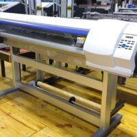 Roland SP540V 1 200x200 - Gran oportunidad en máquinas demo y de ocasión