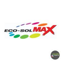 ECO-SOL MAX
