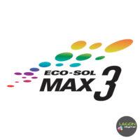 ECO-SOL MAX 3