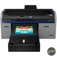 epson surecolor sc f2100 01 200x200 - Epson SureColor SC-F2100