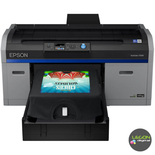 epson surecolor sc f2100 01 500x500 - Epson SureColor SC-F2100