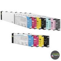 esl5 200x200 - Cartucho Roland ECO-SOL MAX 3