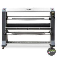locor lc 1700 01 200x200 - Roland TrueVIS VG2-540 y Locor LC-1700