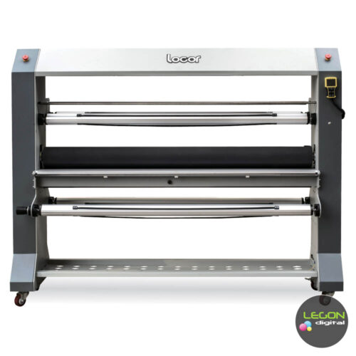 locor lc 1700 01 500x500 - Locor LC-1700