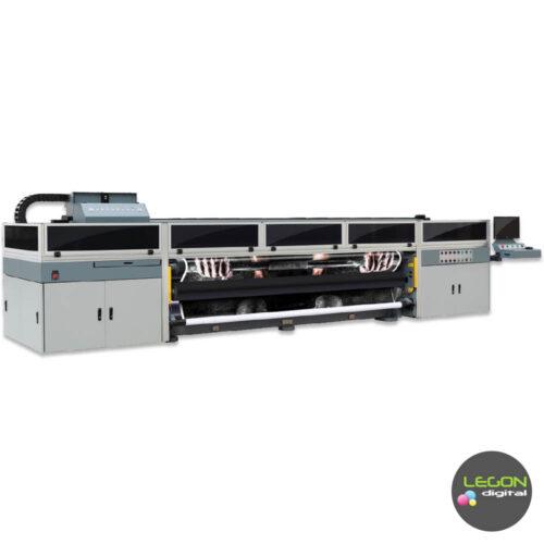 locor mj 3216 500x500 - Locor MJ-3216