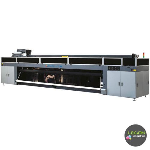 locor mj 5016 01 500x500 - Locor MJ-5016